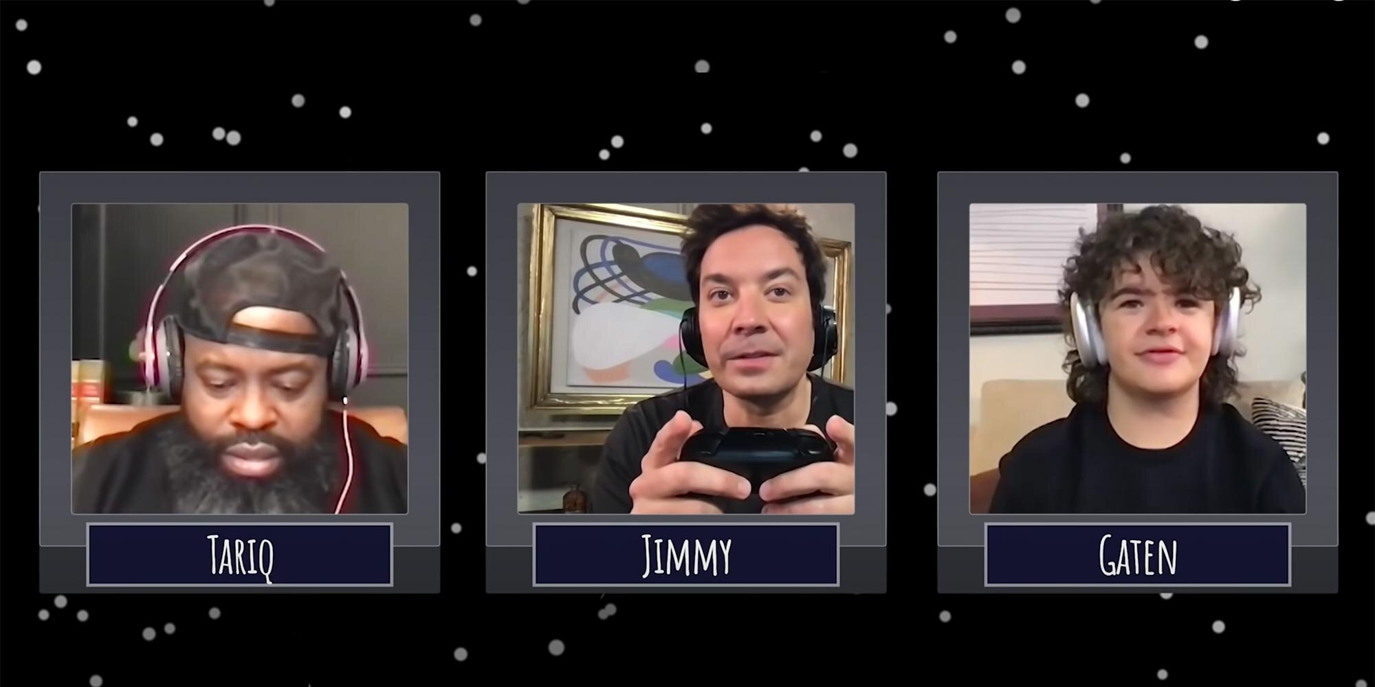 Jimmy Fallon makes Twitch debut playing a frantic game of Among Us with Stranger Things stars.jpg