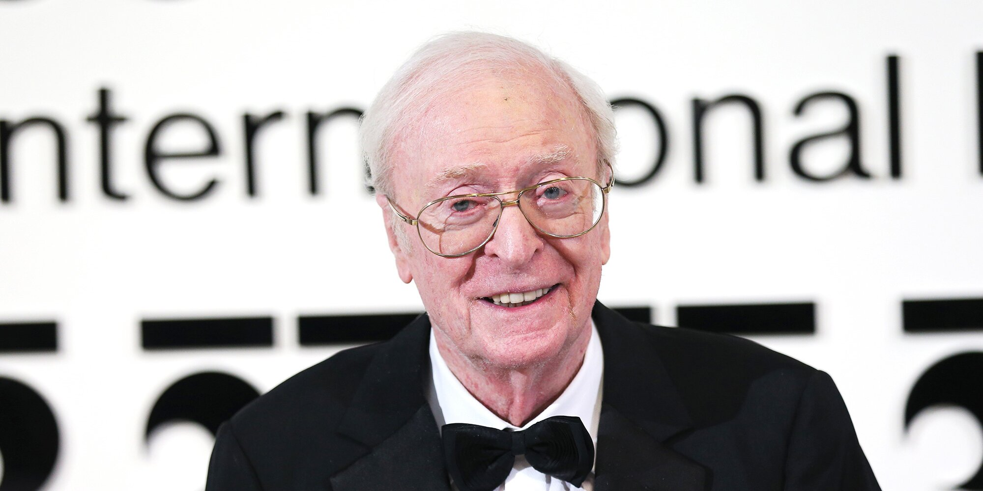 Sir Michael Caine Announces Retirement from Acting After Playing His 'Last Part' in Best Sellers