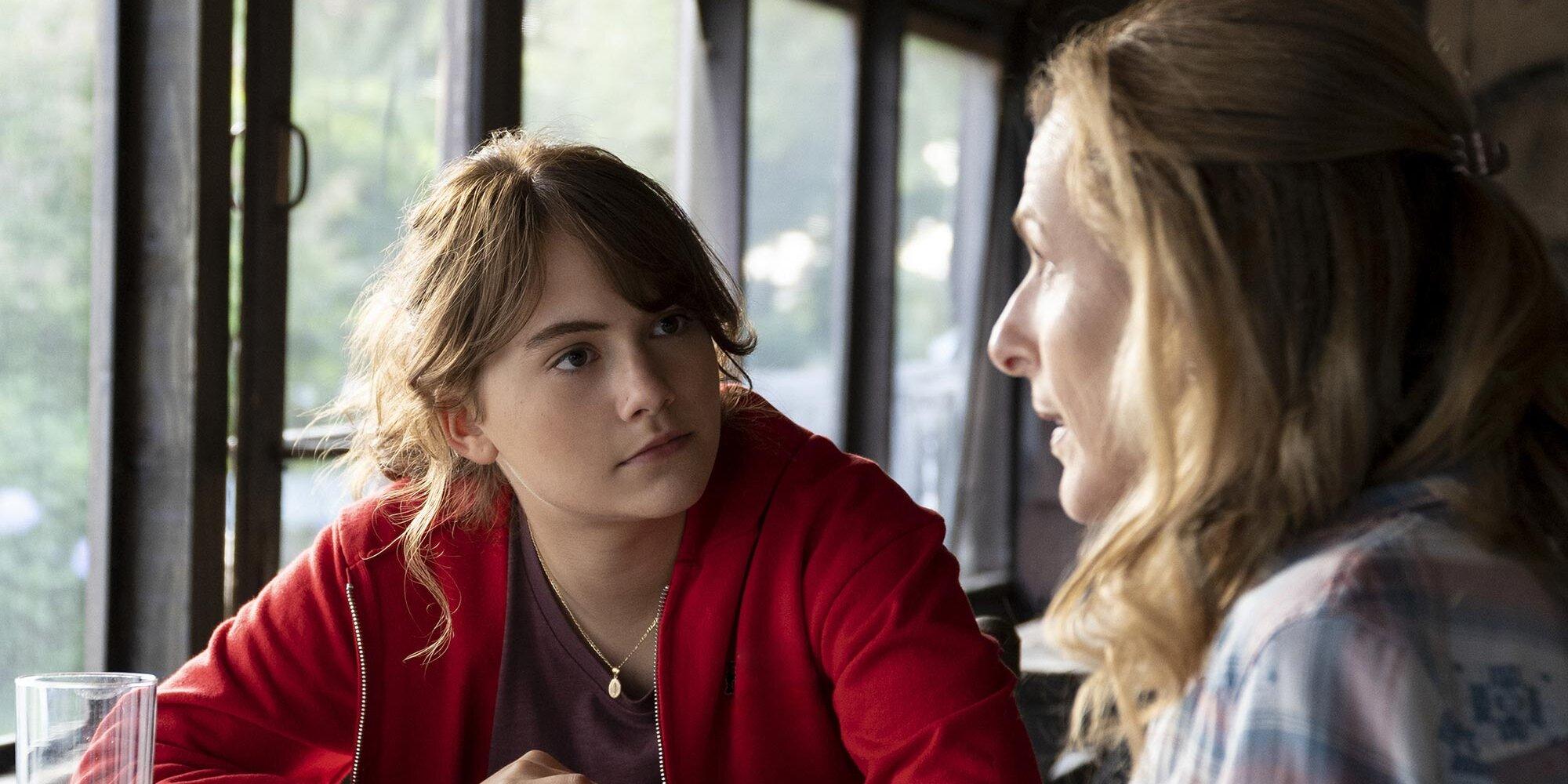 See first trailer for record-breaking Sundance award winner 'CODA'