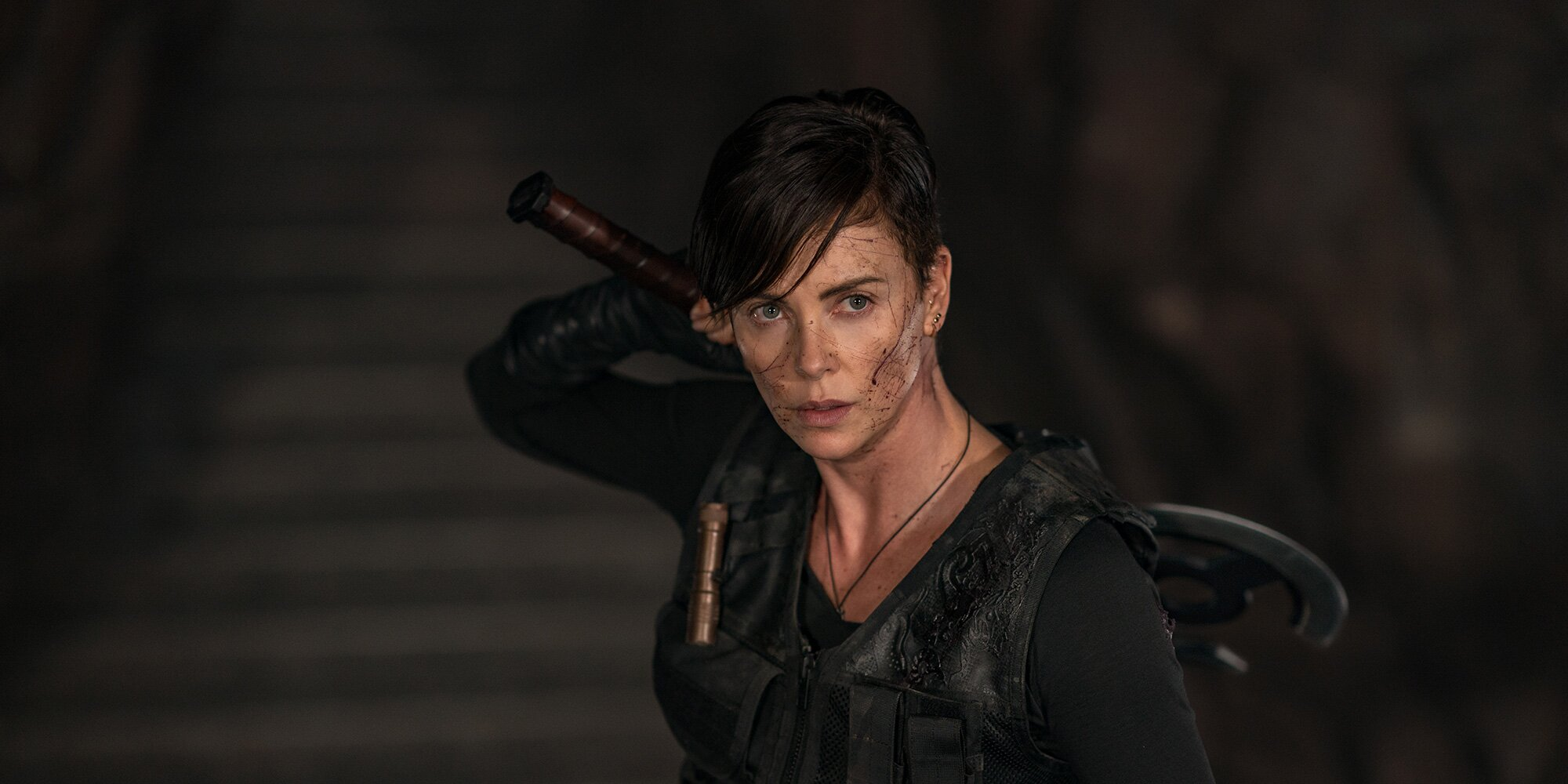Charlize Theron Says Old Guard Sequel Has Completed Script, Will Start Filming Early Next Year.jpg