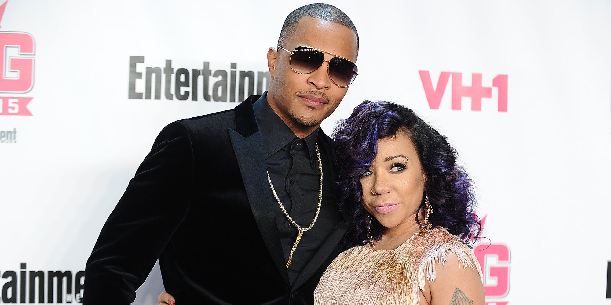 Lawyer calls for criminal investigation of T.I. and Tiny Harris over abuse allegations.jpg