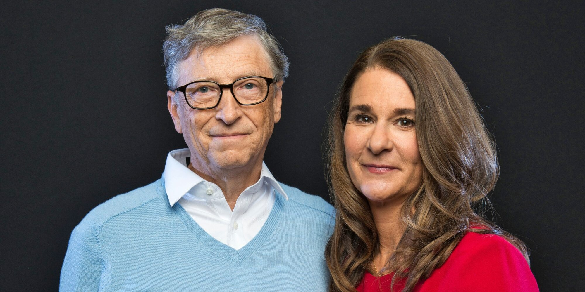 bill melinda gates 2 2000