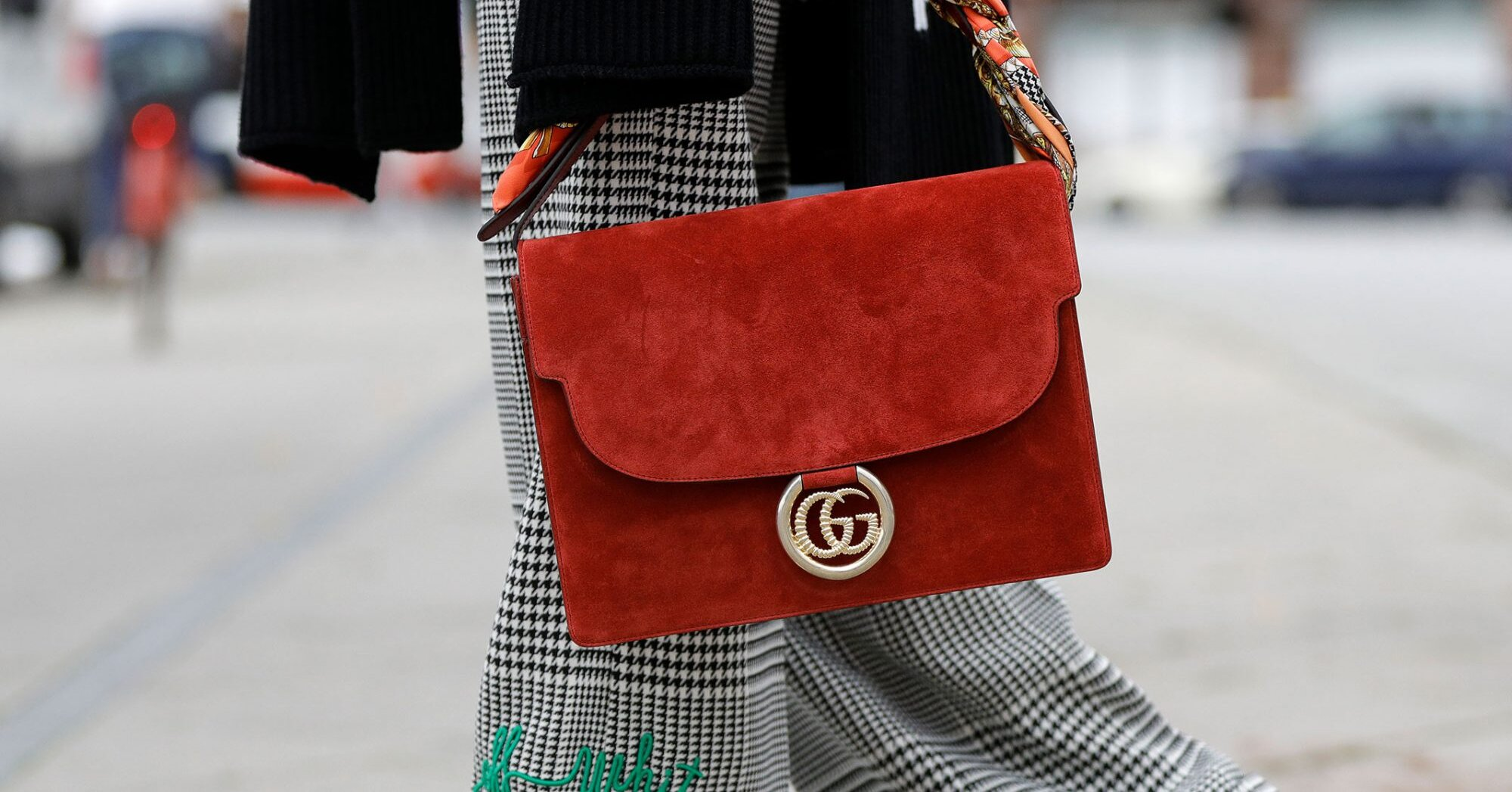 Designer Bags That Never Get Discounted Are Hundreds of Dollars Off at This Secret Sale