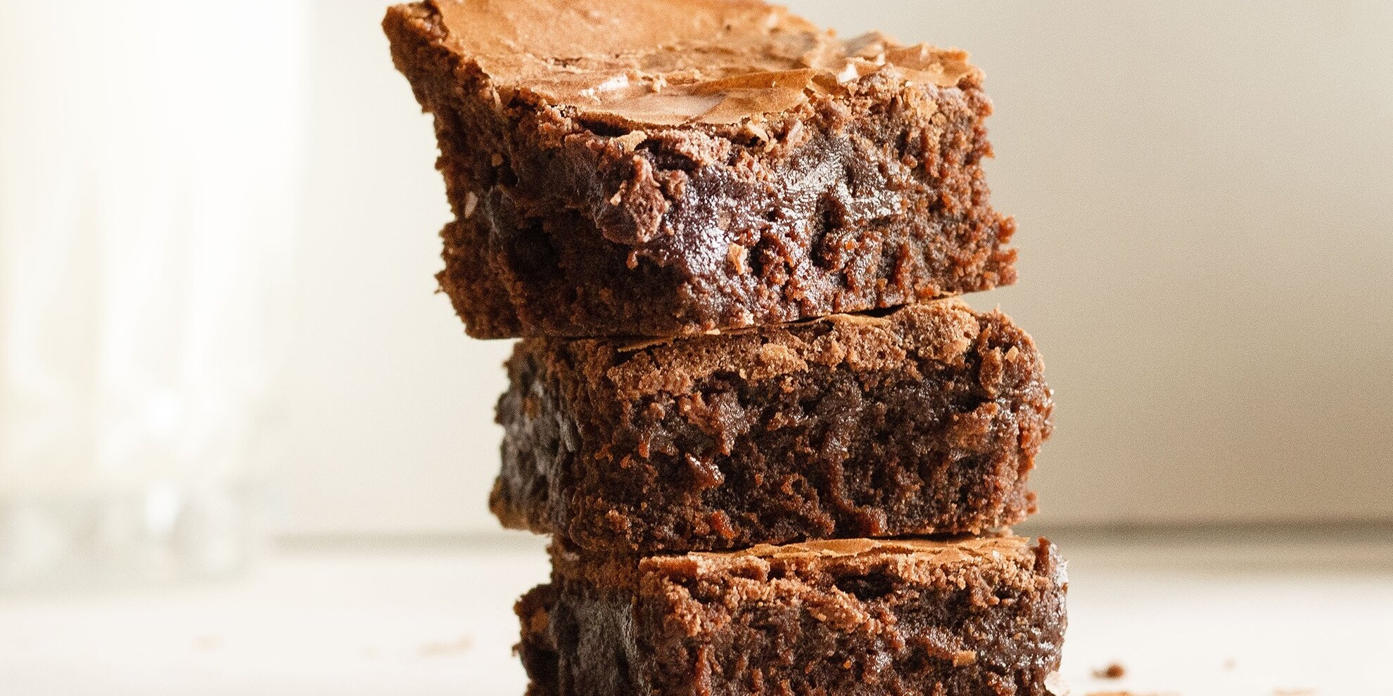Six Sneaky Ways To Make Brownie Mix Taste Homemade