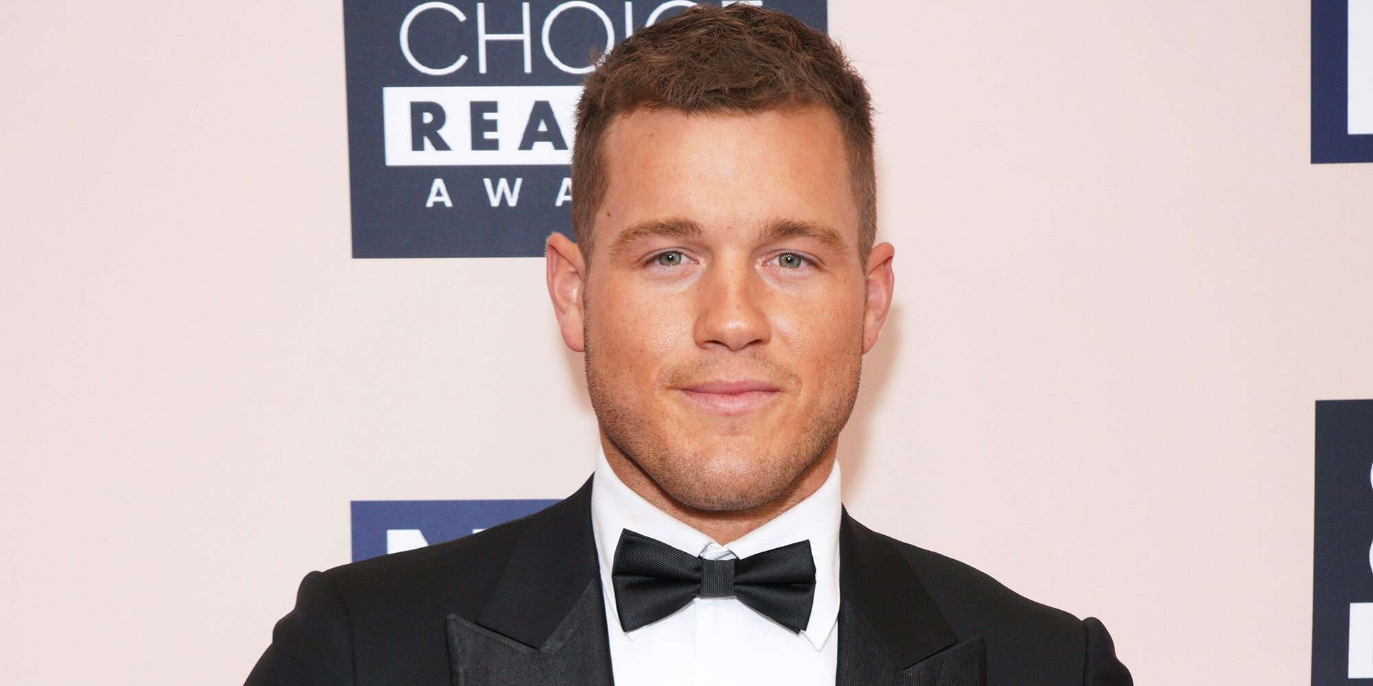 Former Bachelor Colton Underwood Says He Was 'Blackmailed' Before Coming Out as Gay.jpg