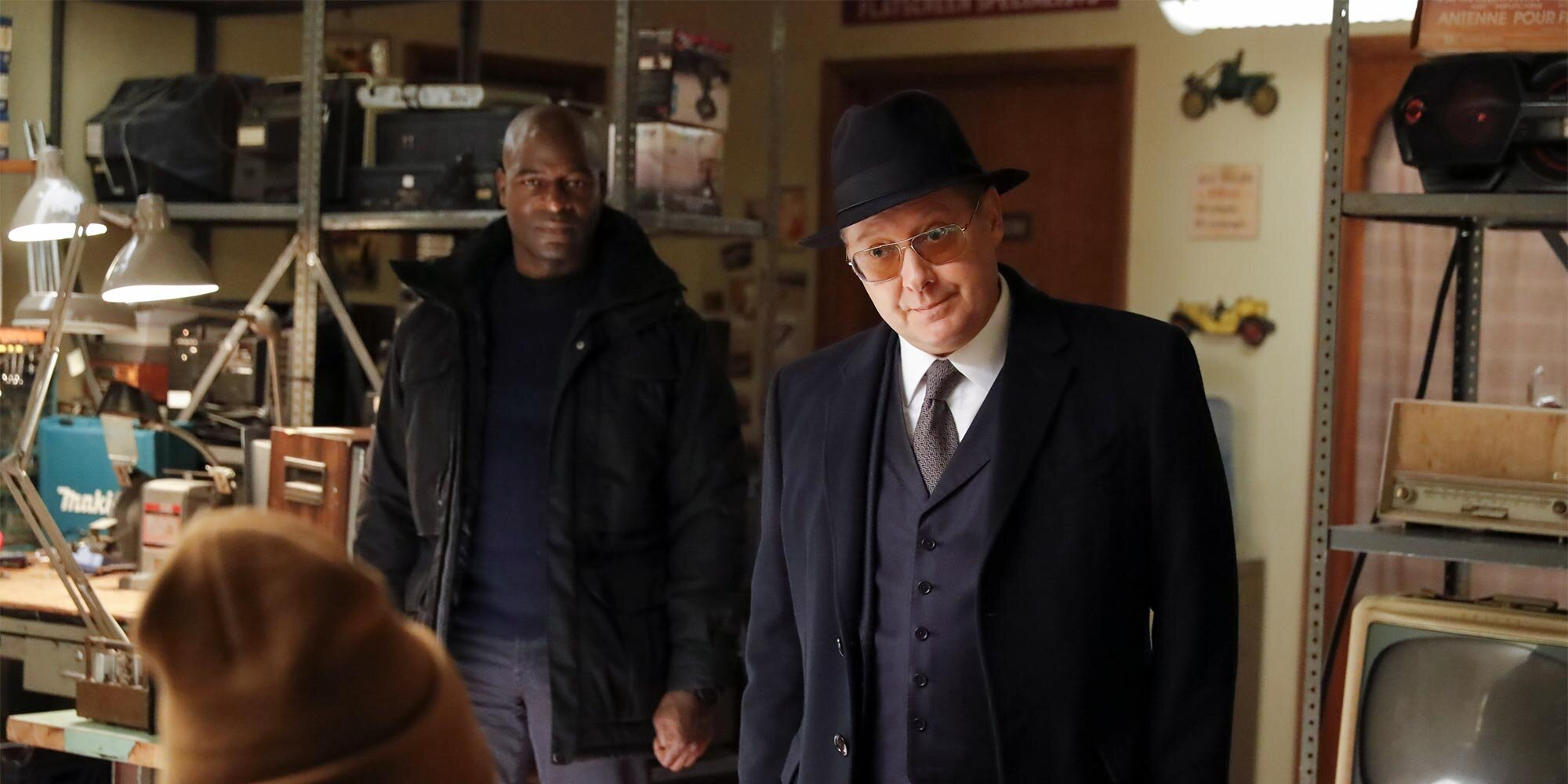 The Blacklist recap: The enemy of my enemy is my friend.jpg