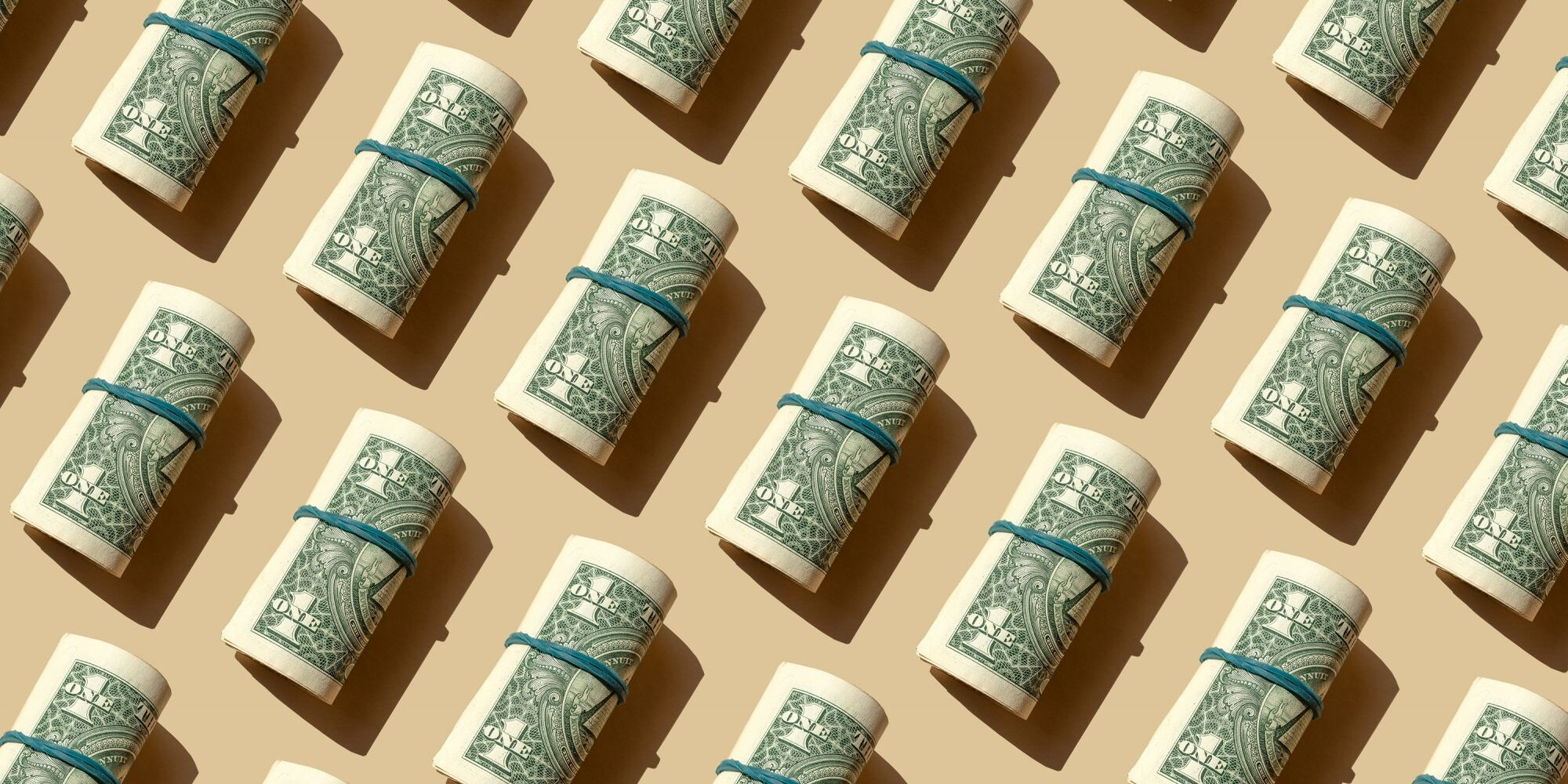 Why You'll Likely Spend More Than You Think Post-Retirement