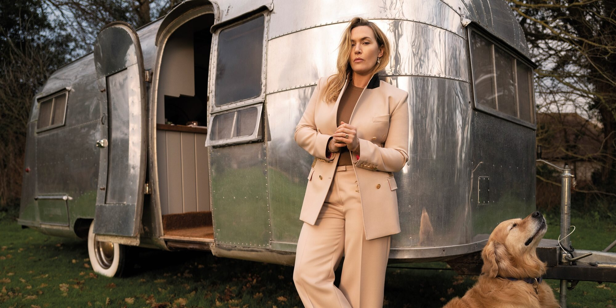 Kate Winslet Had to 'Stay Very Fit' to Take 'Grown Men Down to the Ground' in New HBO Series.jpg