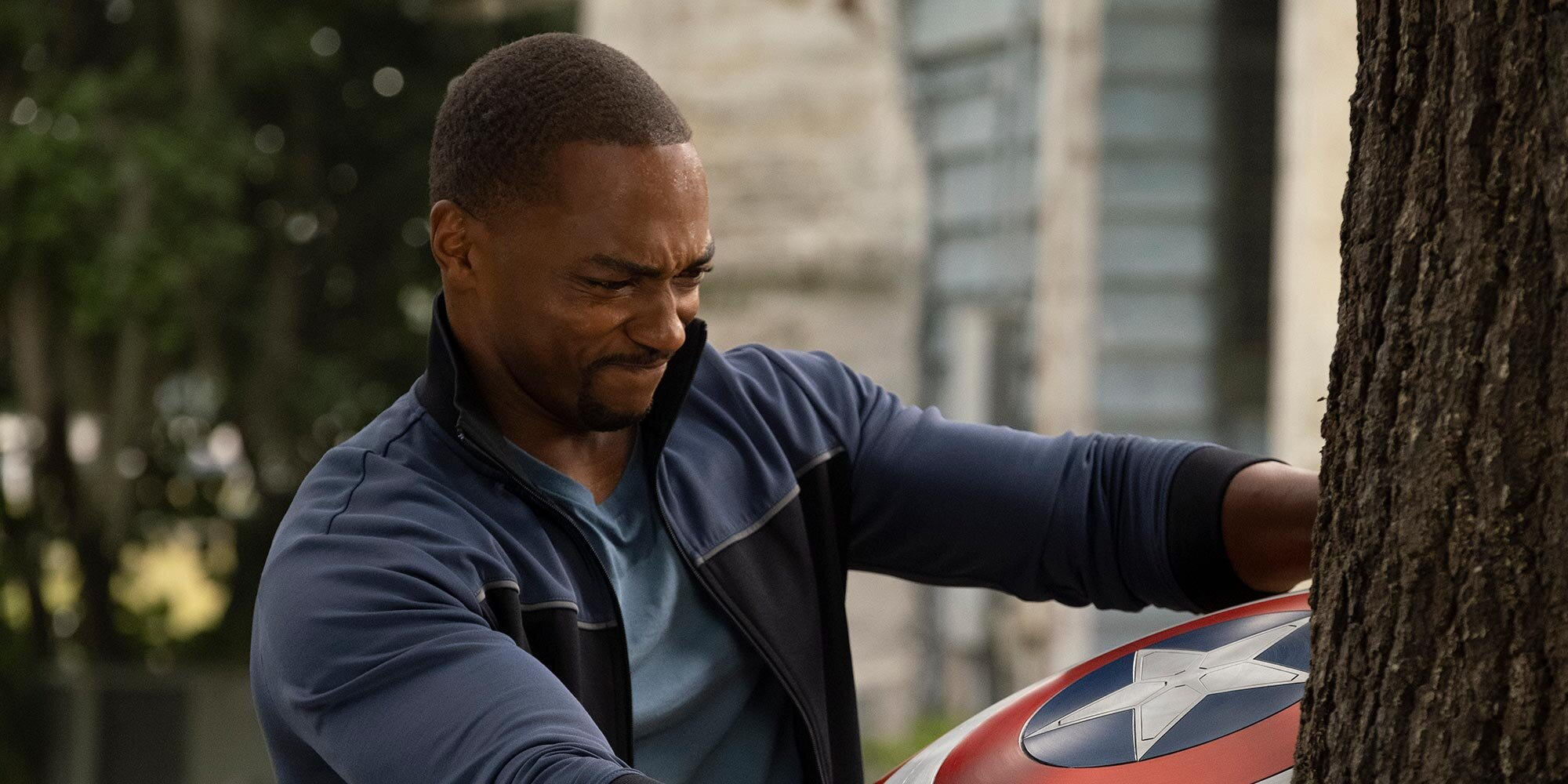 The Falcon and the Winter Soldier recap: I am Captain America.jpg
