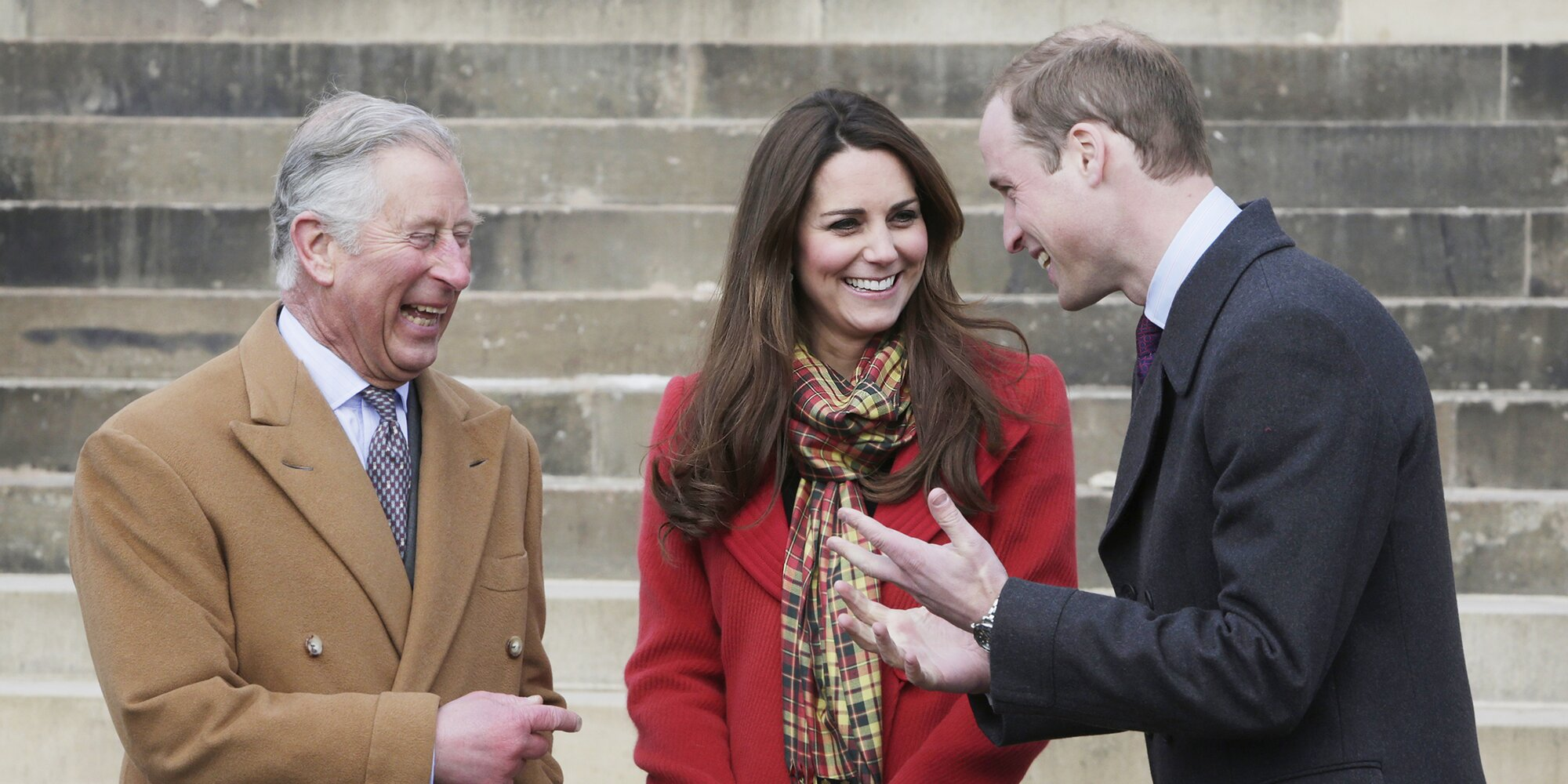 Did Kate Middleton Just Reveal Her Nickname for Father-in-Law Prince Charles?.jpg