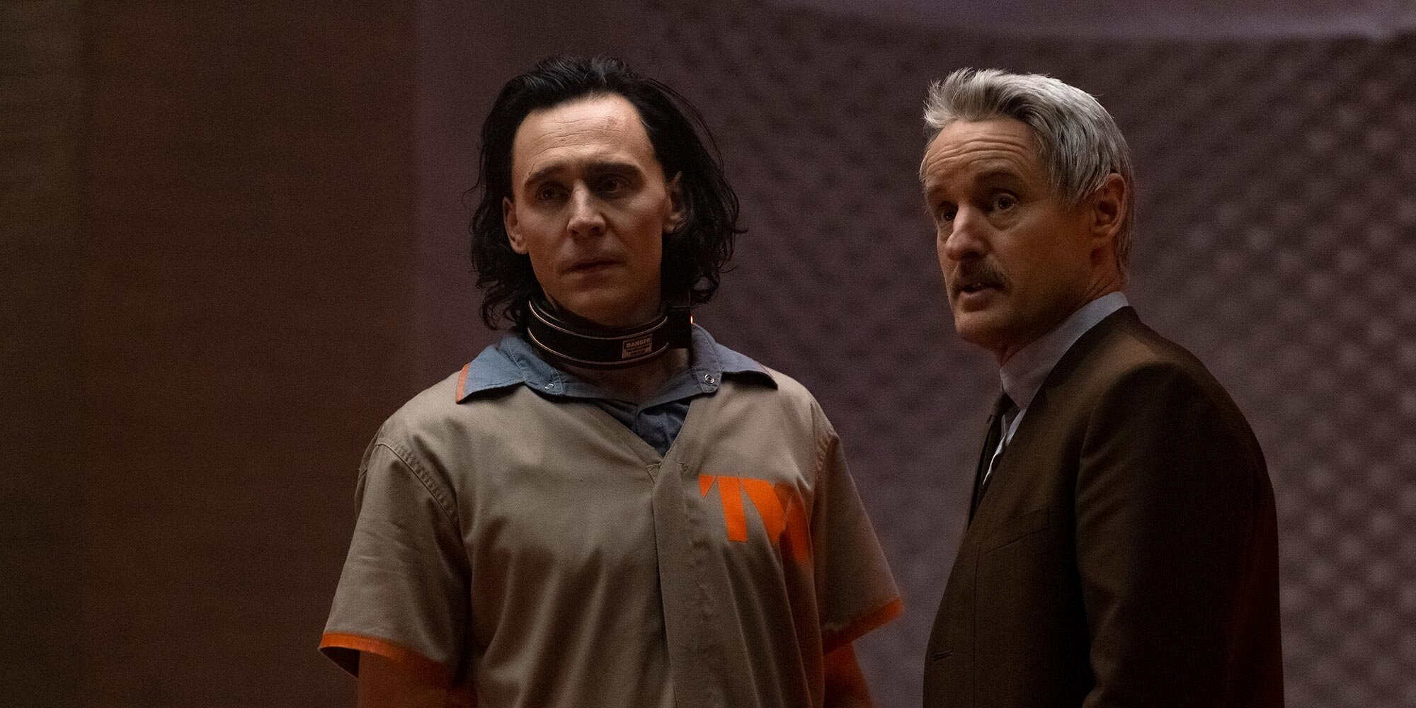 Loki premiere reveals the show's (initial?) big bad.jpg