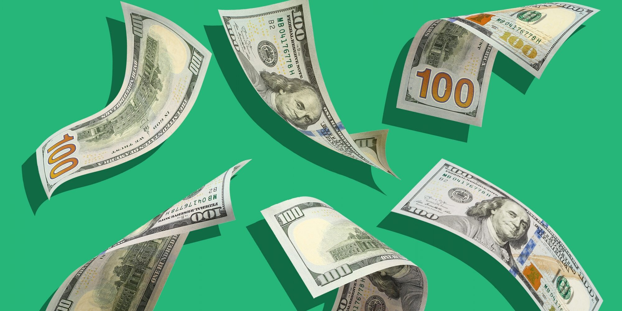How to Manage Money When Your Income Is Irregular