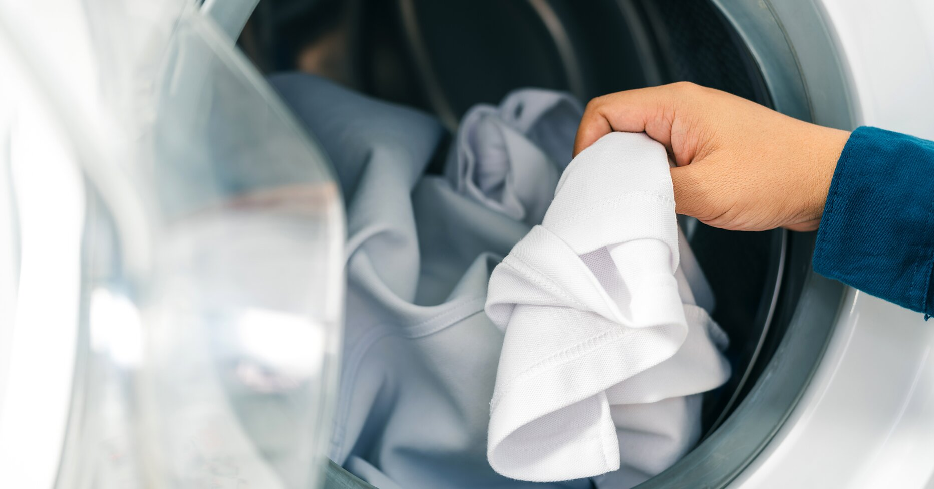 When Should You Avoid Using Fabric Conditioner?