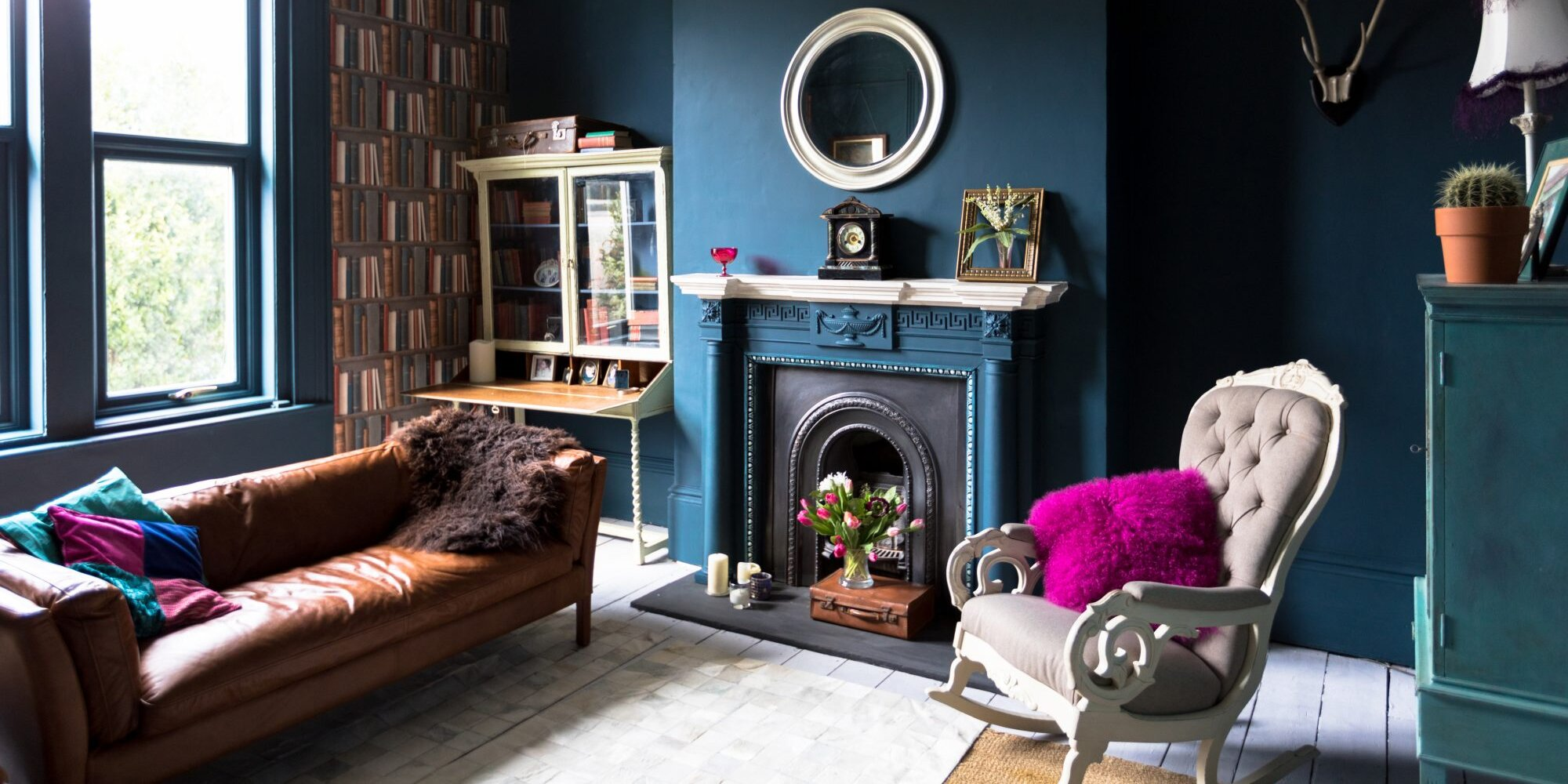 32 Simple Secrets to Finding Your Personal Home Decor Style   Real ...