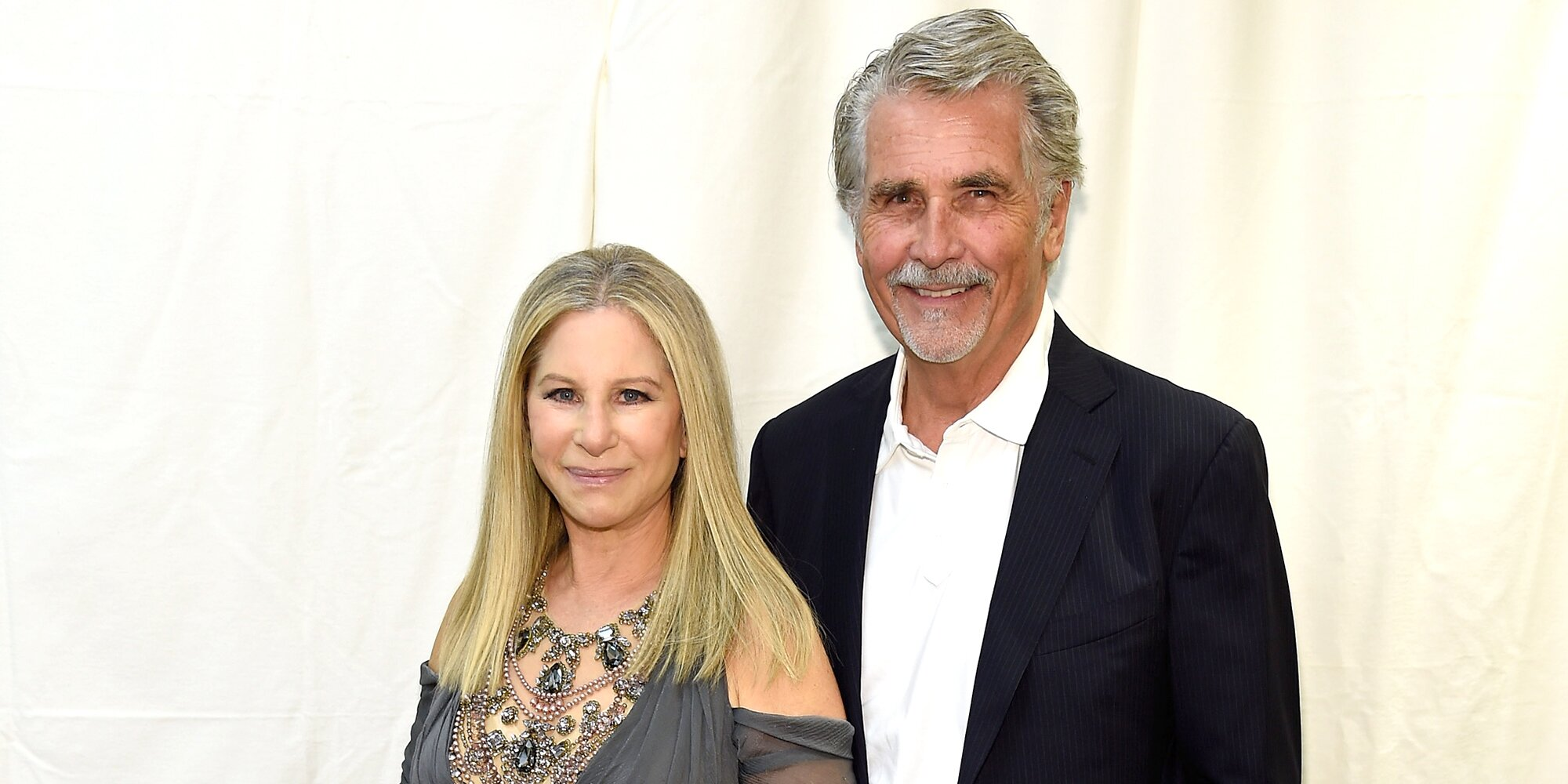 James Brolin Says His Relationship with Barbra Streisand Is 'Better Than Ever' Since Pandemic.jpg