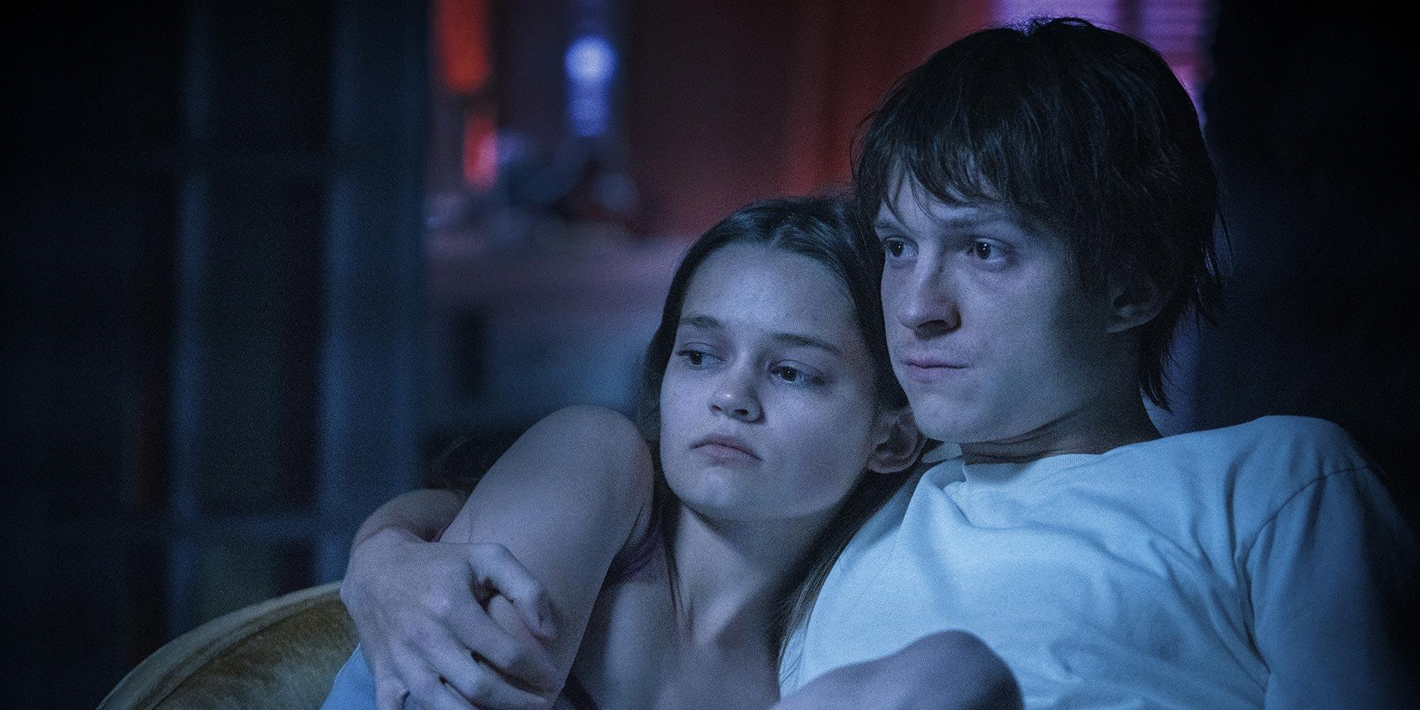 Tom Holland drug drama Cherry can't shake its clichés: Review.jpg