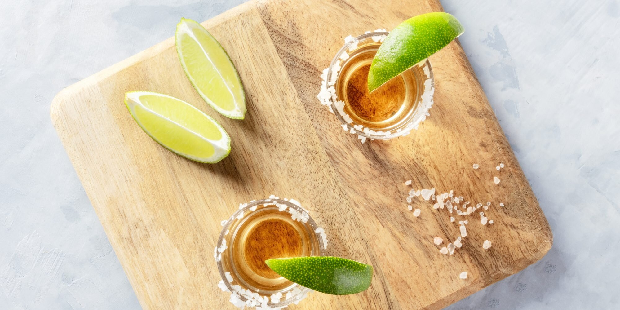5 Craft Cocktail Trends to Spice Up Your Next At-Home Happy Hour