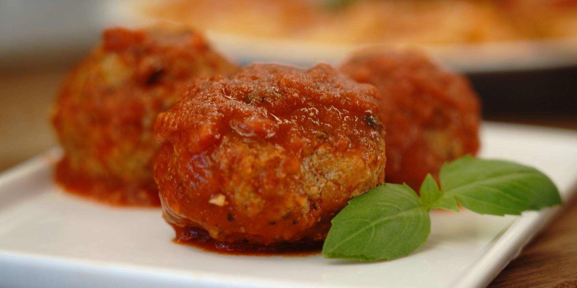 how to make perfect easy meatballs