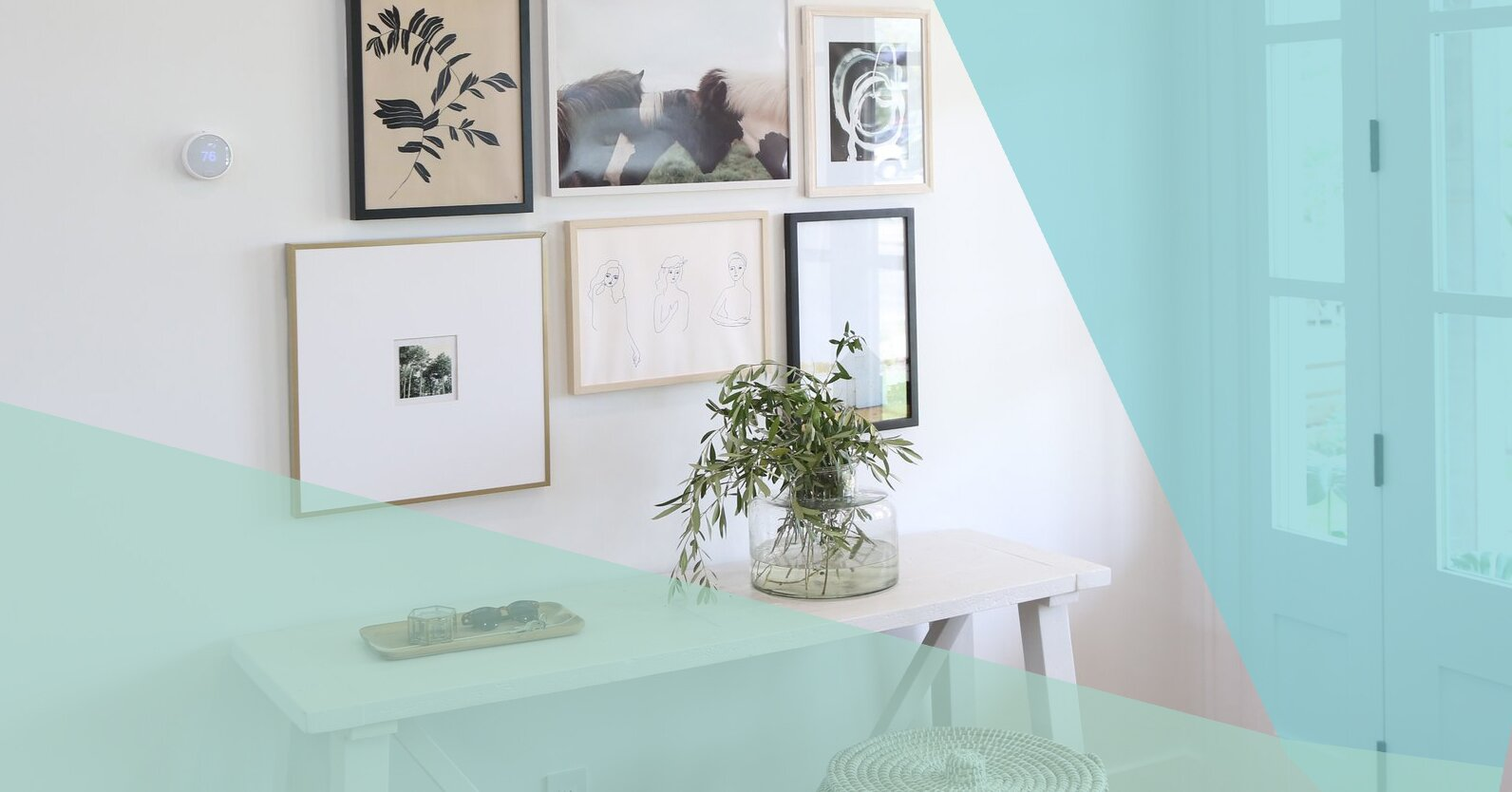 10 Best Places to Buy Affordable Art Online