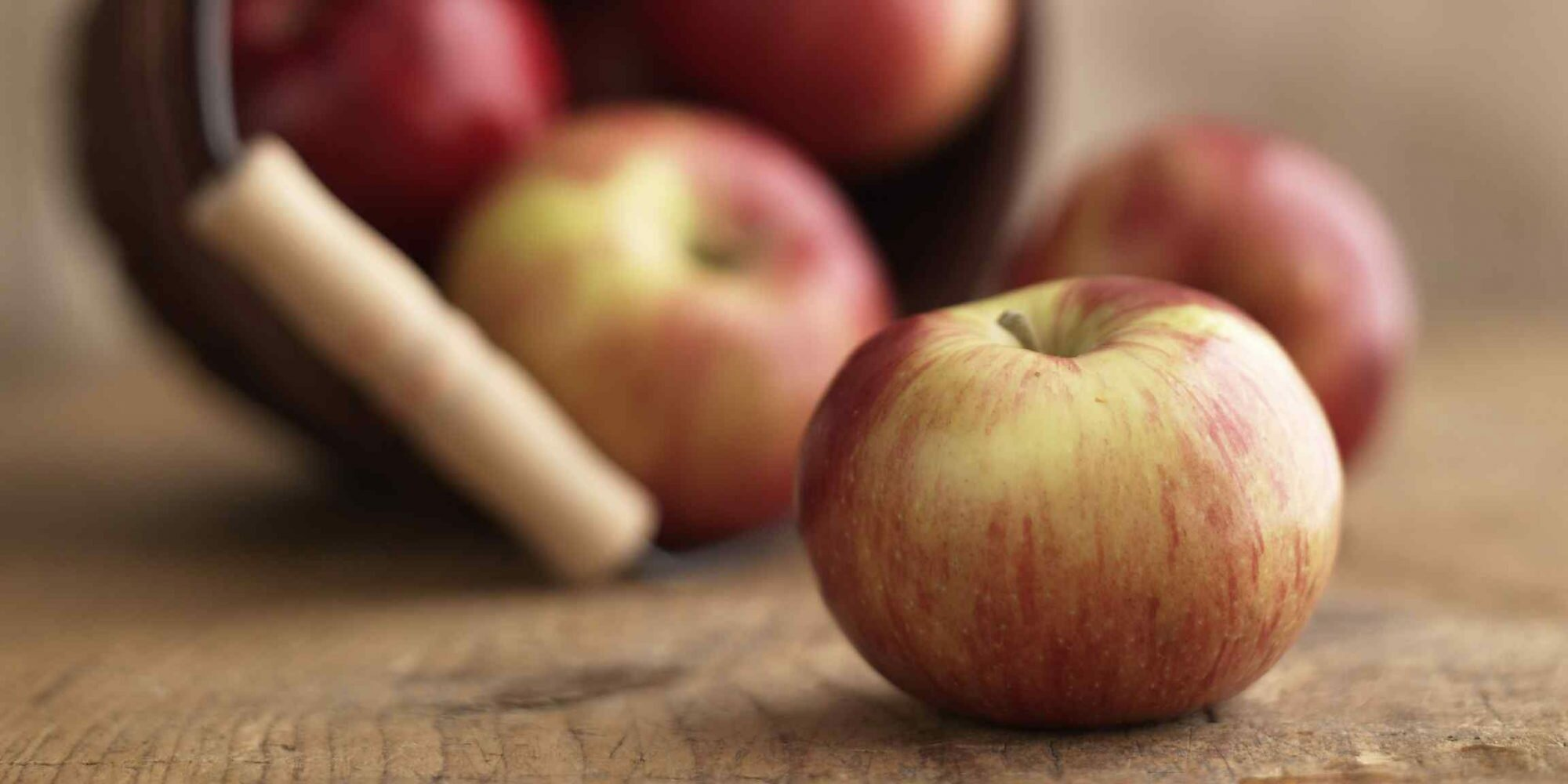 how to store apples so they stay fresh longer