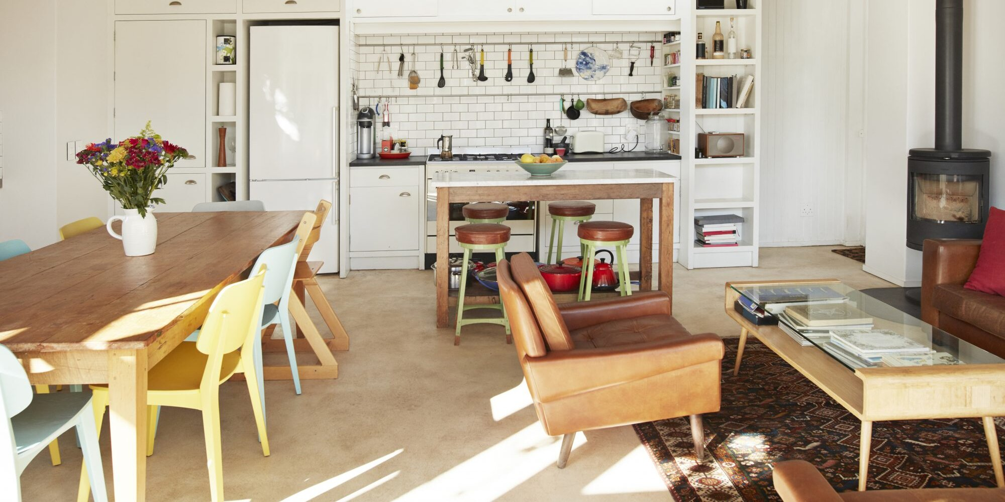 5 Home Design Mistakes We Made in 2020–and Plan to Never Make Again