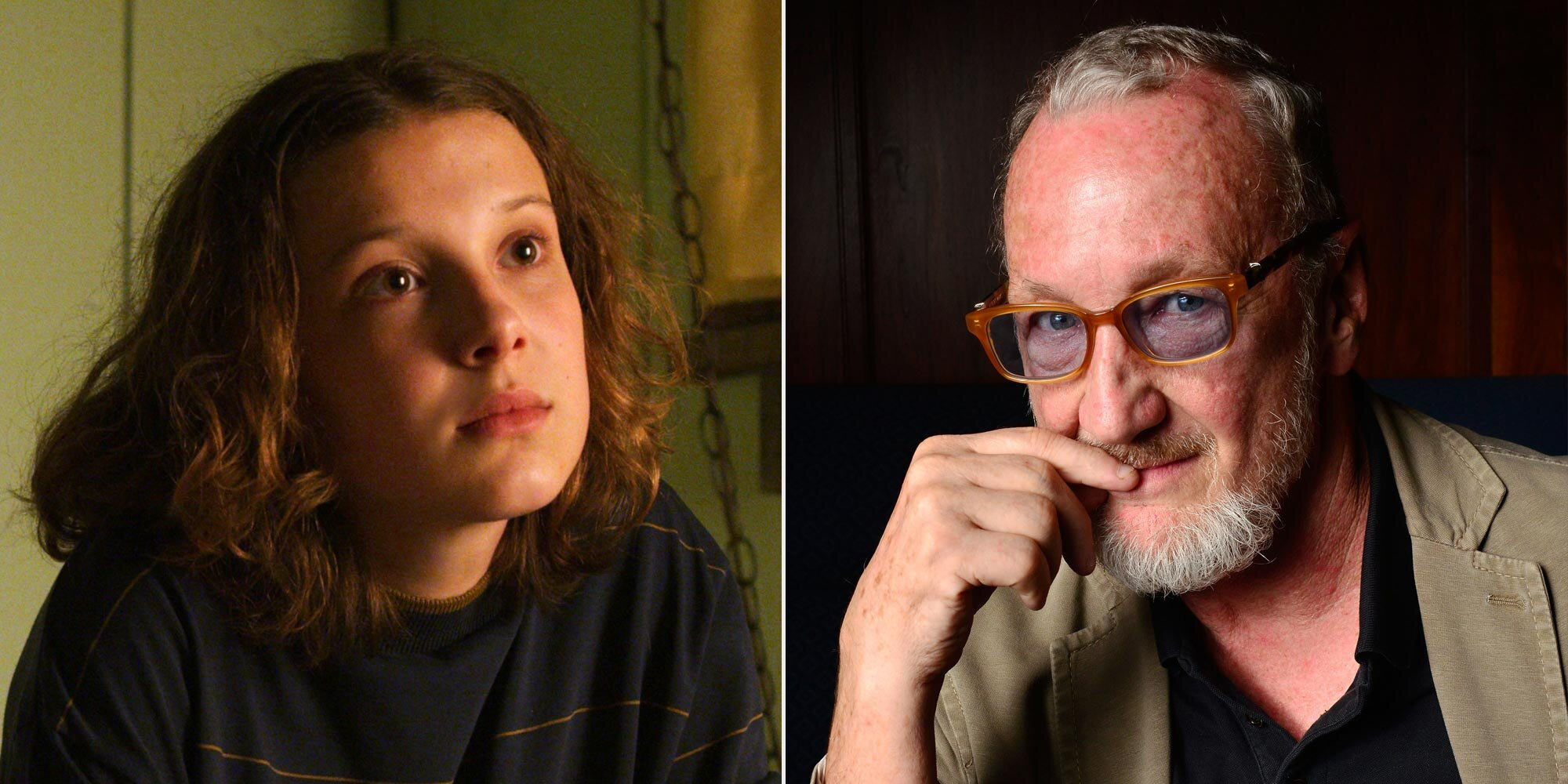 'Stranger Things 4' goes inside haunted house with ties to Robert Englund's character