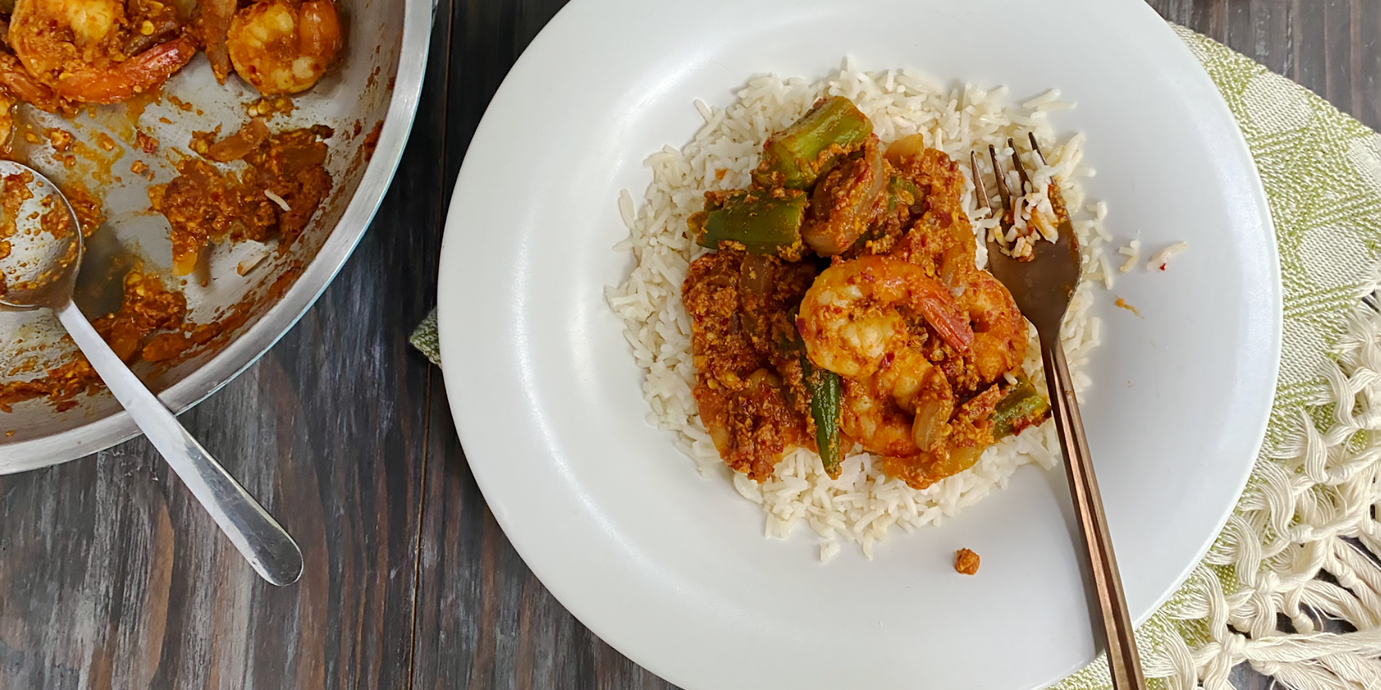 spicy goan indian curry recipes