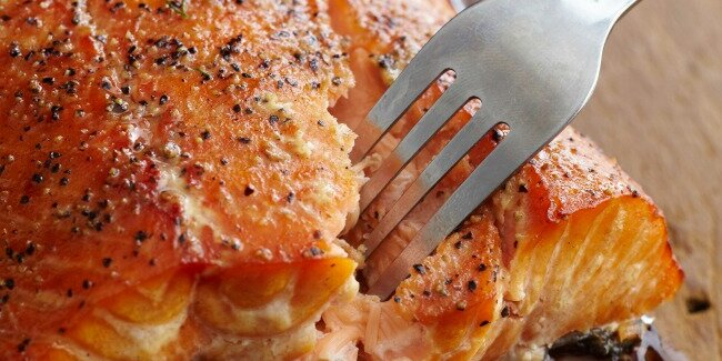 how to cook salmon 7 ways
