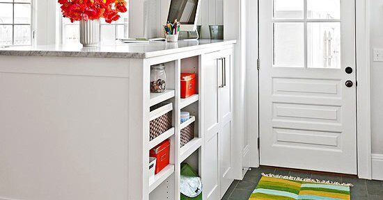 Home Design Ideas Transitional Elements And Room Dividers Better Homes Gardens