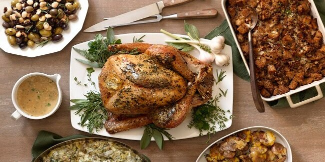 what is the best turkey to buy