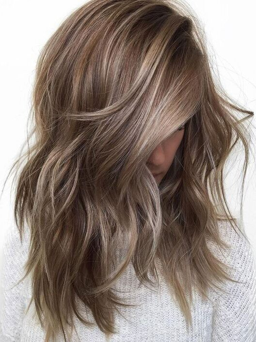 Low Maintenance Hair Colors That Let You Skip Constant Touch Ups Southern Living