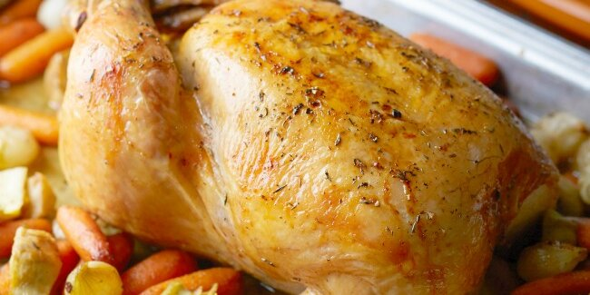 how to roast chicken tips and techniques
