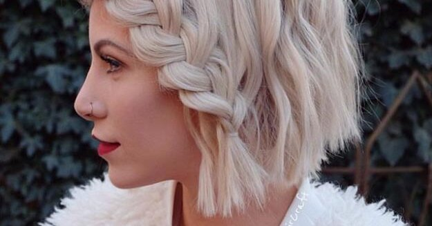 25 Easy Wedding Guest Hairstyles That Ll Work For Every Dress Code