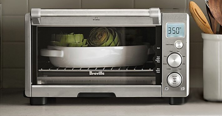 The Best Mini Kitchen Appliances for Apartment and Small-Space Living