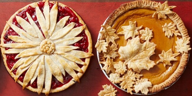 10 easy tips to make the best pies