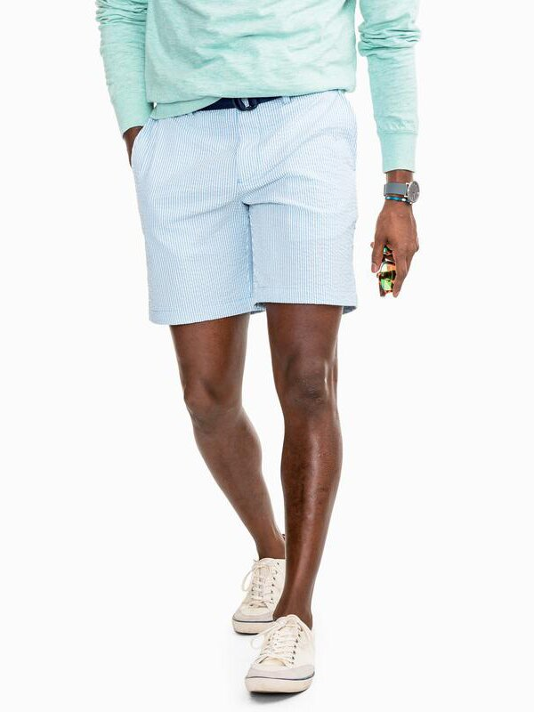 Classic Easter Outfits For Men Southern Living