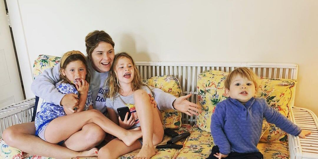 Jenna Bush Hager Tells Story Behind Heartbreaking Letter from Daughter Mila at Camp.jpg