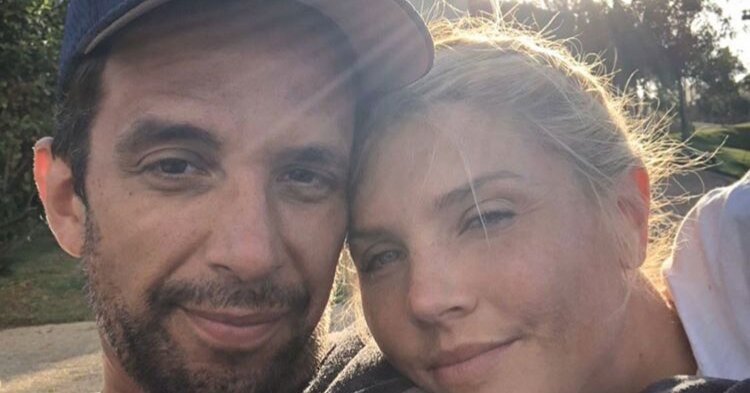 Nick Cordero's Wife Says She's Experiencing a 'Different Type of Grief' in the Wake of Actor's Death