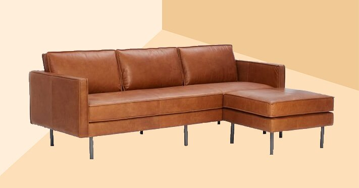 Best Sectional Sofas For Every Budget