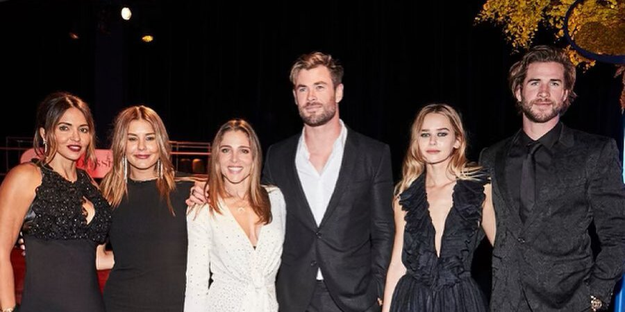 Liam Hemsworth Goes Instagram Official with Girlfriend Gabriella Brooks at Charity Gala.jpg