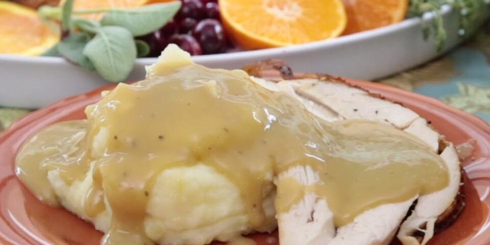 cheap thanksgiving side dishes