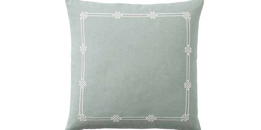 Decorative Pillows For Your Easiest Home Refresh Ever Southern Living