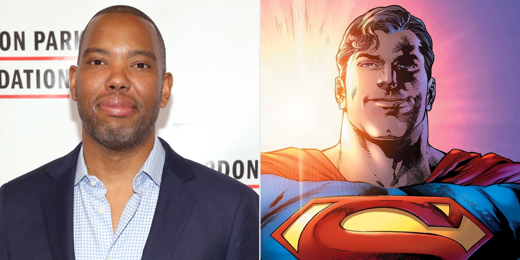 Ta-Nehisi Coates tapped to write new Superman movie produced by J.J. Abrams.jpg