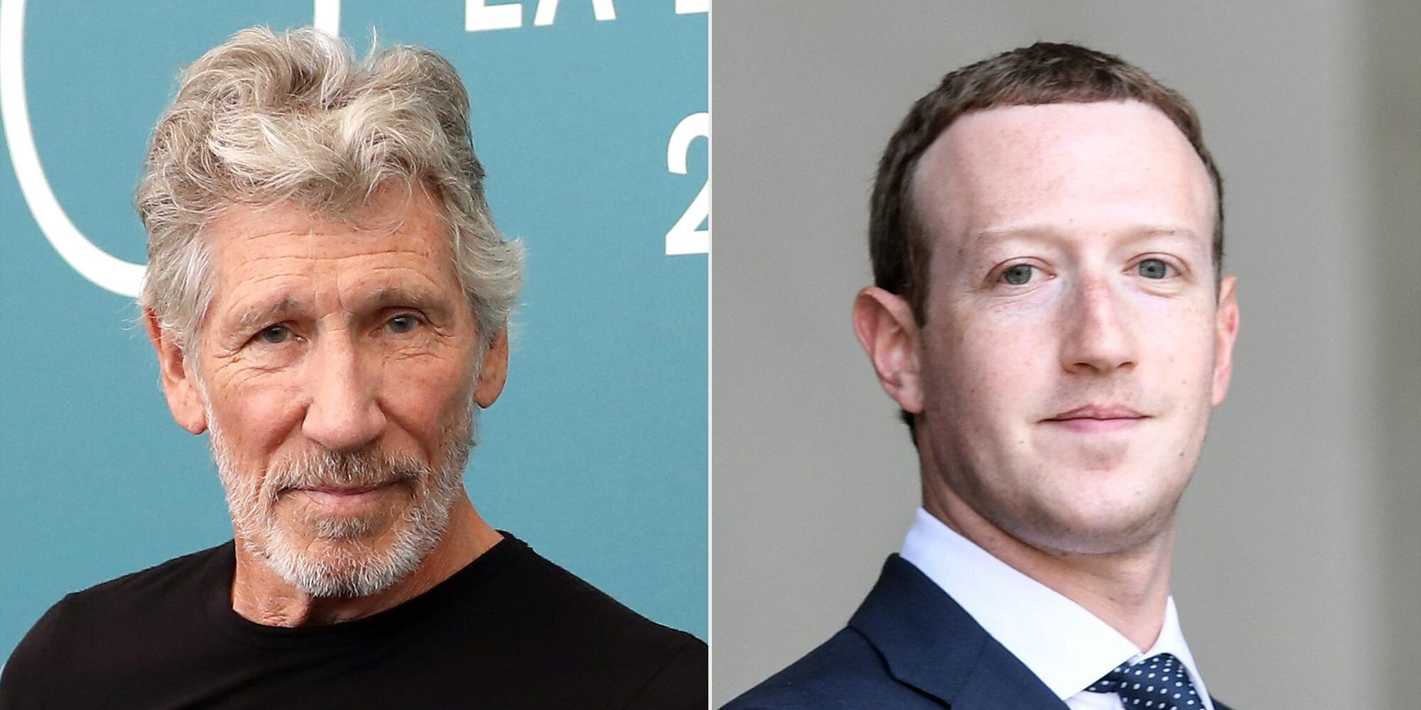 Roger Waters says 'no f---in' way' to Instagram using Pink Floyd song in ad.jpg