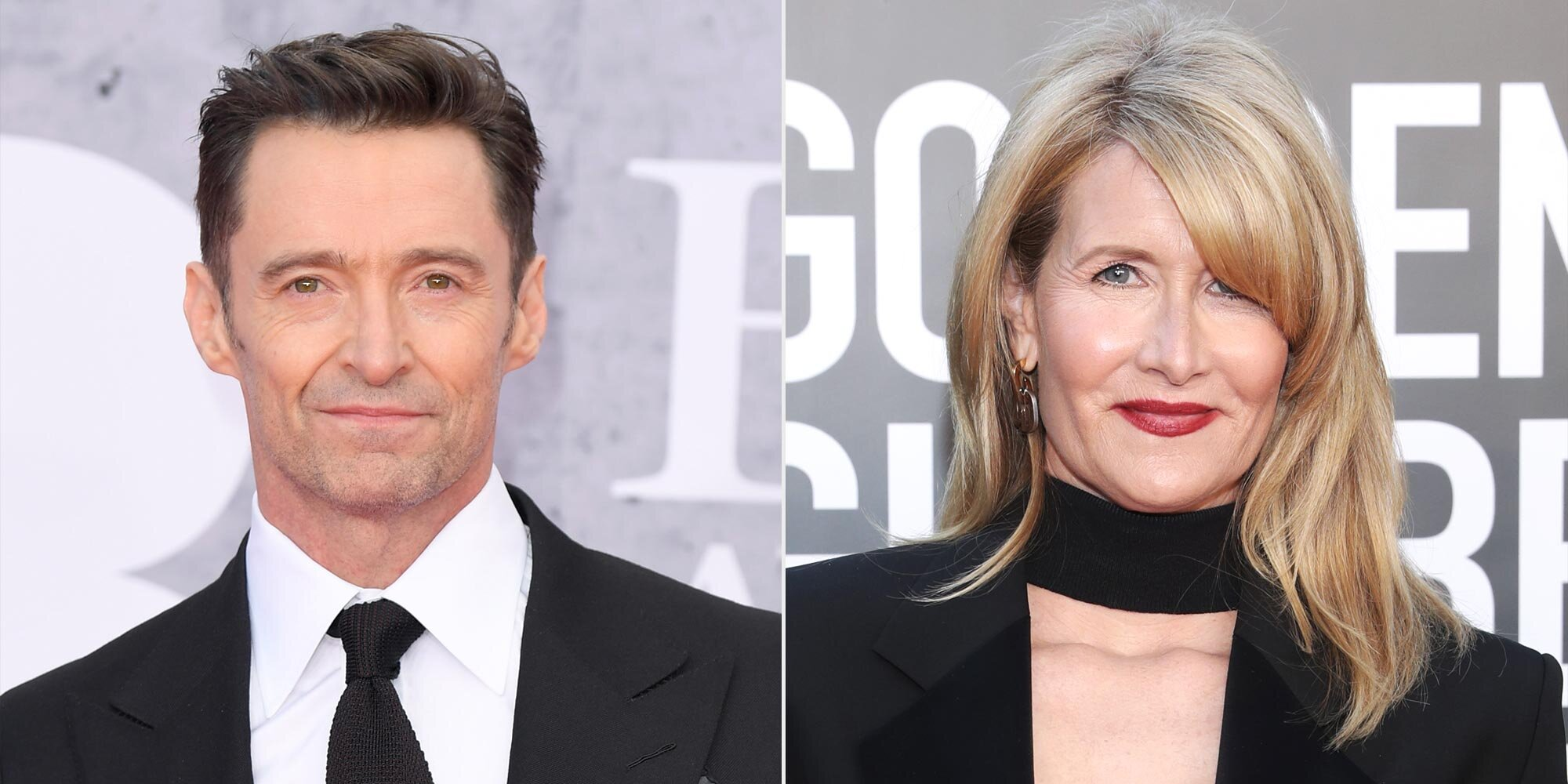 Hugh Jackman and Laura Dern to star in 'The Son,' a follow-up to Oscar-nominated 'The Father'