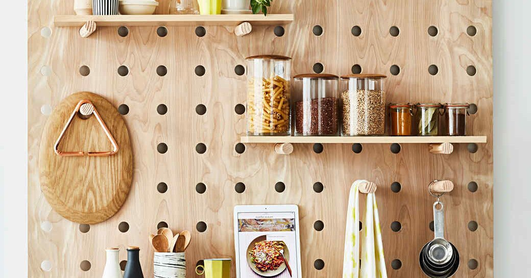 13 Projects You Can Make from Reclaimed Wood