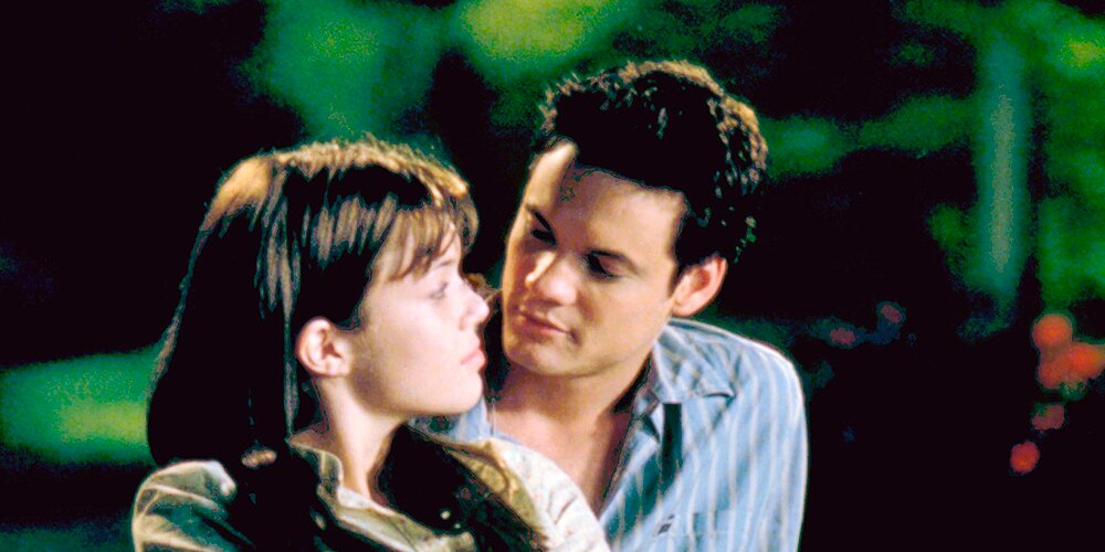 A Walk To Remember Turns 19: Celebrate with These Throwbacks and Fun Facts from the Film
