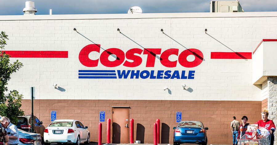 10 Best Healthy Snacks to Buy at Costco, According to a Dietitian