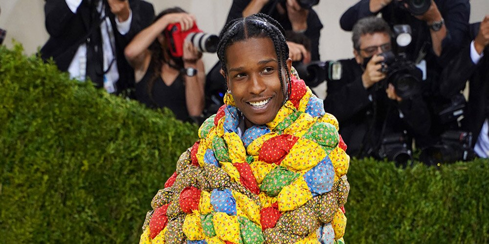 The Story Behind ASAP Rocky's Thrifted Met Gala Quilt.jpg