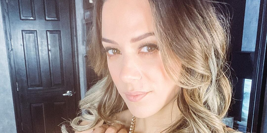 Jana Kramer Explains Her Decision to Get a Breast Augmentation: 'I'm Doing What's Right for Me'